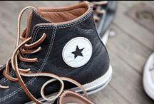 ALL ★ STAR  ...