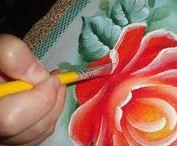malujemy