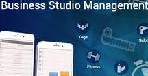 TULI eServices Inc. Enterprise Solutions