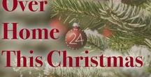Christmas / Ideas to celebrate the true reason for Christmas!