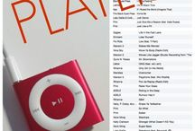 Musik Playlists