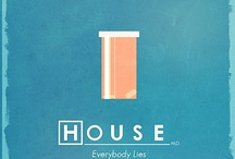 House MD (Best Show Ever)