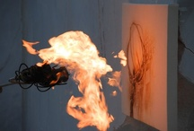 Burningpictures Gallery