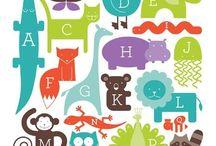 zabawy dla dzieci/Kids & fun