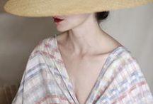 Fashion/Summer