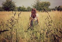 blogger / Photos from my Blog Ungerades aka uneven