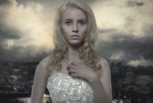 Emily White