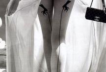 Delicate Details / Schiaparelli & more