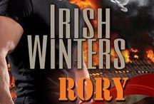 Irish Winters