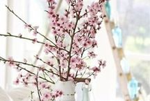 spring deco
