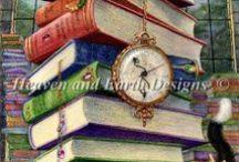 ΒΙΒΛΙΑ -Books