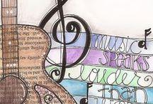 ΜΟΥΣΙΚΗ-MUSIC