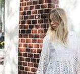 SPRING LOOKS / Fashion, Spring 2015, Inspiration, Streetstyle, ootd, lotd, Looks