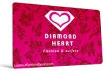 Nuestros diseños / Diseños de tarjetas de PVC