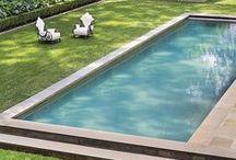 ELEMENTS: Pools