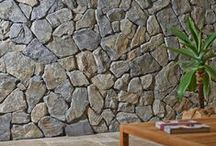 PRODUCTS: Wall Cladding