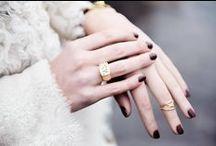 ACCESSOIRES / Accessoires, Jewellery, Bags, Shoes, Fashion