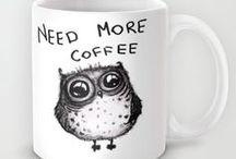 Mug love!!!