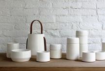 Cerámica / Ceramics