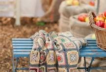 Gorgeous Crochet