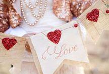 valentines, walentynki