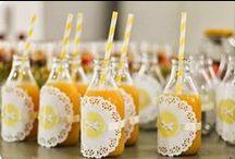 Batizado / Papelarias personalizadas desenvolvidas na Tuty - arte & mimos para festas de batizado!