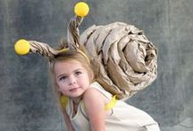 costume for kids / Cute costumes for kids