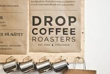 coffe shop / cafe