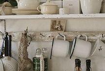 house, kitchen ideas