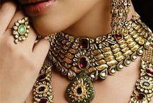 ♛ Jewelry ♛