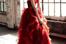 ≿∘❈∘≾ Dresses ≿∘❈∘≾