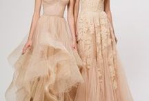 - GOWNS