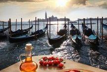 Italy Travel Info