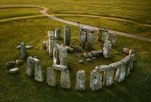United Kingdom Travel Info