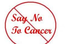 Cancer Prevention / by SEARHC