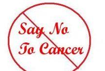 Cancer Prevention / by SEARHC SouthEast Alaska Regional Health Consortium