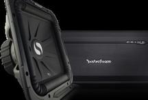Audioonline - Paquetes - Car Audio / Paquetes que se adecuan a tus necesidades.