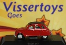 toys / mooi speelGOED zoals te koop in onze webshop & speelgoed winkel in Goes