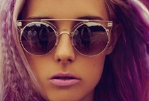 the specs