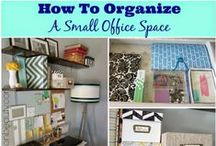 Restoration Beauty {ORGANIZATION} / All the organization tips, tricks and solutions on Restoration Beauty. #organization #frugalorganizing