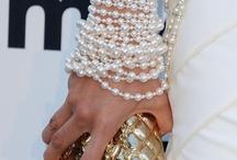 Pearls !