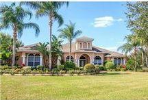 Listing Portfolio / Winter Haven Homes for Sale Lakeland Home For Sale Polk County homes for Sale MLS listings