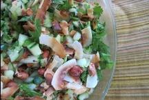 Vegetarian Gluten Free Dishes