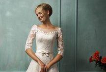 wedding / Τα πάντα περί γάμου