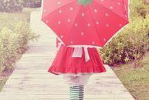 umbrella - parasol