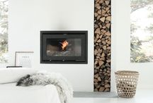 Fireplace4MM