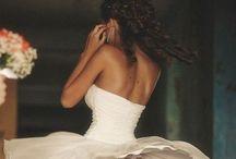 Fashion 4 kapalua / Dresses