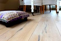 Plankenhuis heemskerk de houten vloeren en laminaat specialist