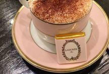 Coffee 4 mia