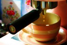 Love Coffee ♥